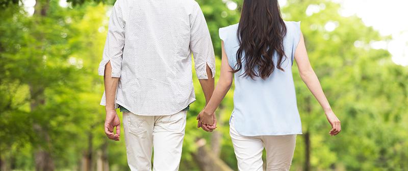 疑いを解消して離婚を防ぐ方法