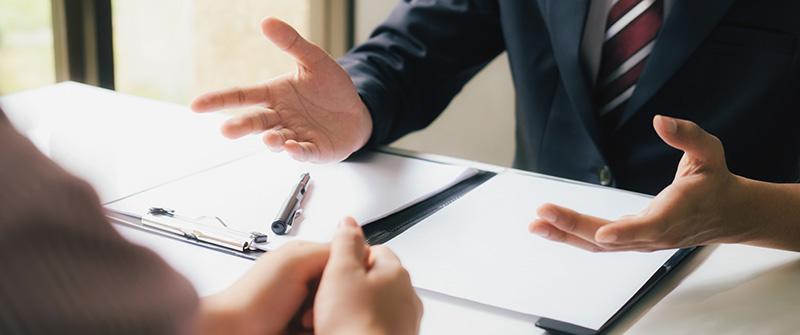 離婚後の養育費は何歳まで受け取れるのか
